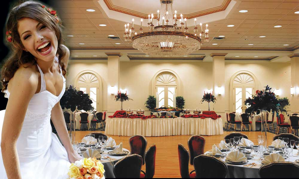 Wedding-Crystal-Room