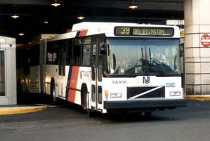 transportation_njt