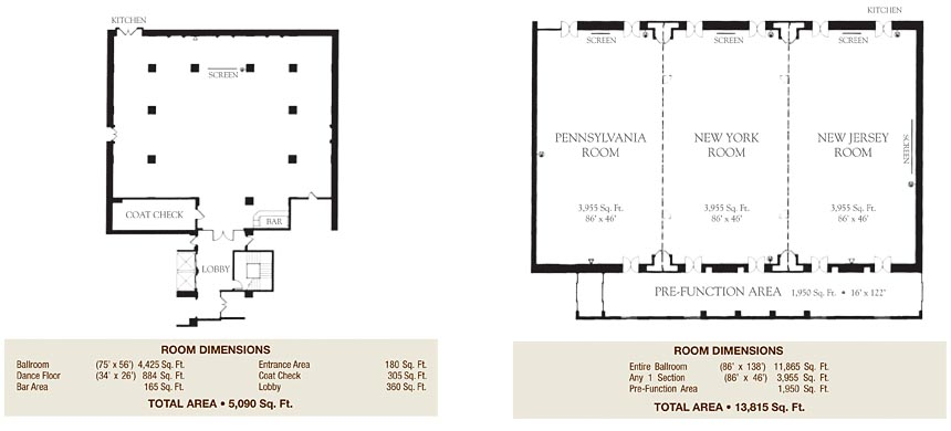weddings-floor-plan-both