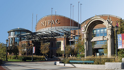 njpac_center