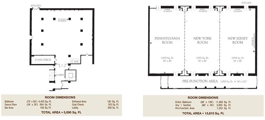 weddings-floor-plan-both