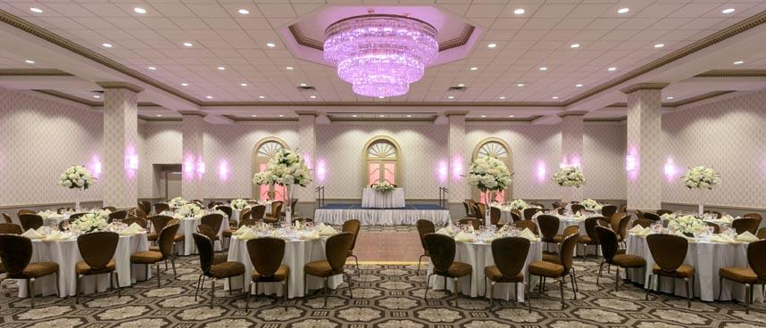 weddings-main-banner-image