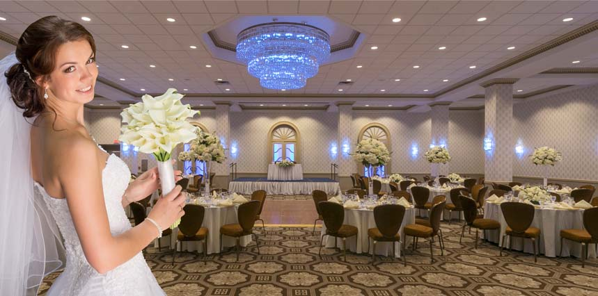 Wedding-Crystal-Room