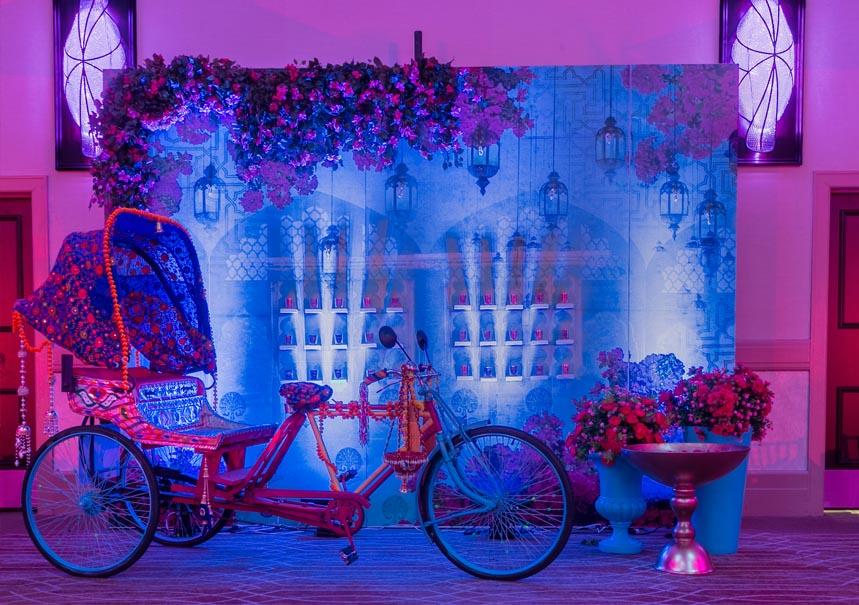 weddings-bottom-banner-image